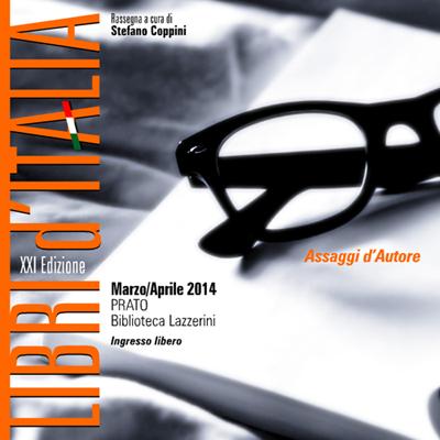 Libri d'Italia 2014