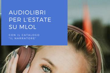 audiolibri MLOL